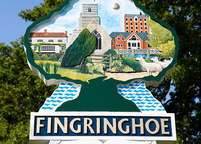Fingringhoe Pest Control