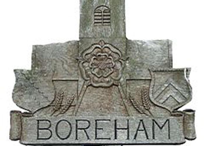 Boreham Pest Control Service