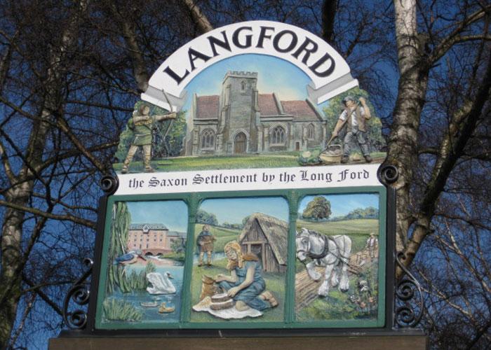 Langford Pest Control Service